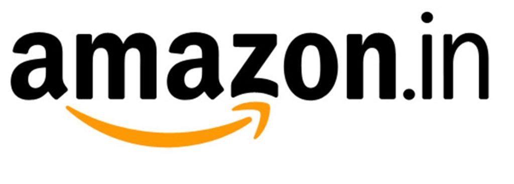 unknown-amazonin_logo2110x160